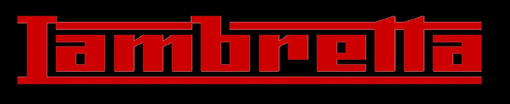 Lambreta_logo