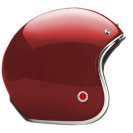 Casco Lambretta