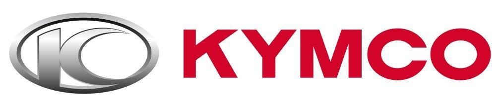 Logo_Kymco