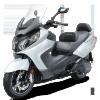 MAXSYM 400cc EFI ABS