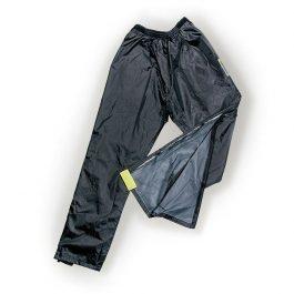 Pantalones RAIN ZIPPER