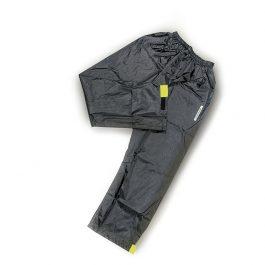 Pantalones RAIN