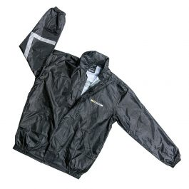 chaqueta RAIN