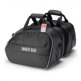 Juego de bolsas interiores para maletas V35; V37