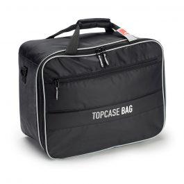 Bolsa interna para maletas V56 Maxia 4; E55 Maxia 3 y E52 Maxia