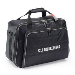 Bolsa interna para maleta Trekker TRK52