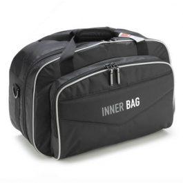 Bolsa interna para maletas V47; V46; E41 Keyless; E460; E360; E45; B47 Blade; E470 Simply III; E450 Simply II