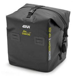 Bolsa interna waterproof para maleta Trekker Outback 42 Lts; Trekker Dolomit 46 Lts.