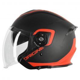 Palio Fluor 2.0 Orange