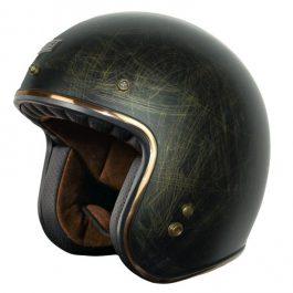 Primo Redcacco Bronze