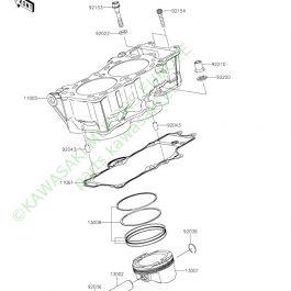 03-Cylinder/Piston(s)